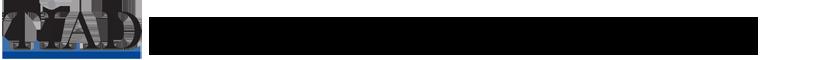 TIAD, Deutsch  -  Türkischer Unternehmerverein in der Europäischen Metropolregion Nürnberg e.V.